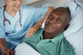 Red Oak Hospice